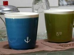 coffemilkmag-2