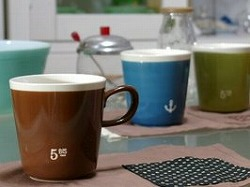 coffemilkmag