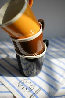 coffemilkmagob-
